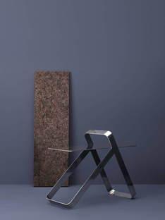 Everything is connected. Norwegian design at Milan Design Week