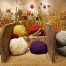 Chaumont-sur-Loire's ninth art season opens
