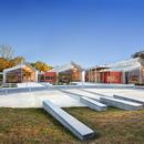 2017 AIA/ALA Library Buildings Award, Varina Area Library
