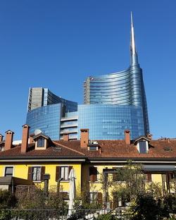 Beyond the 2017 Milan Design Week