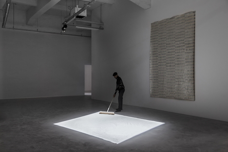 Viva Arte Viva, 2017 Art Biennale