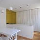 A dynamic house in Cesena by tissellistudioarchitetti
