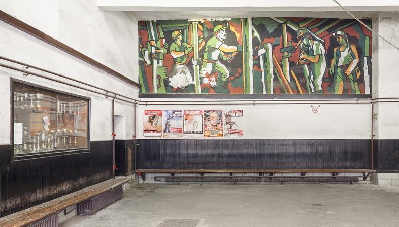BIO 25, the Biennial of Design in Ljubljana