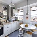 Egue y Seta: Gaila's Home, the house of an interior designer