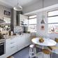 Egue y Seta: Gaila's Home, casa di un interior designer