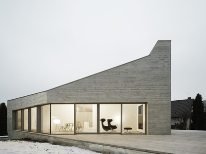 best architects 18 award with 12 gold medals