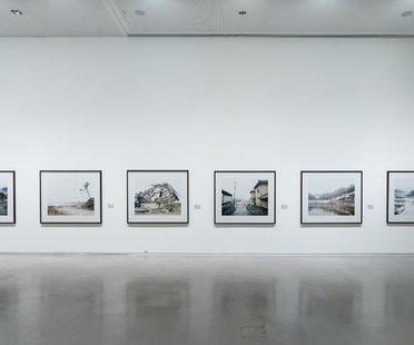 Exhibition Faraway Focus, photographers go travelling