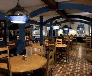 Sahil & Sarthak for Silversand Havelock Resort