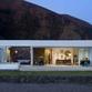 Casa Ronda by Marina Vella Arquitectura y Urbanismo