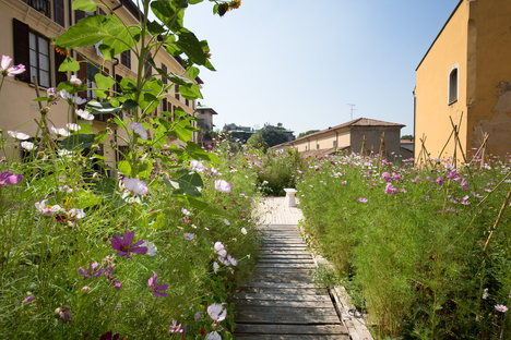 Green City Milano, the third edition is ready to go