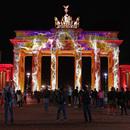 Berlin leuchtet, Light is moving all Berliners