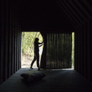 Chapel of Silence in Botticino by Studio Associates
