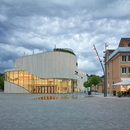 2017 Austrian national award for architecture and sustainability