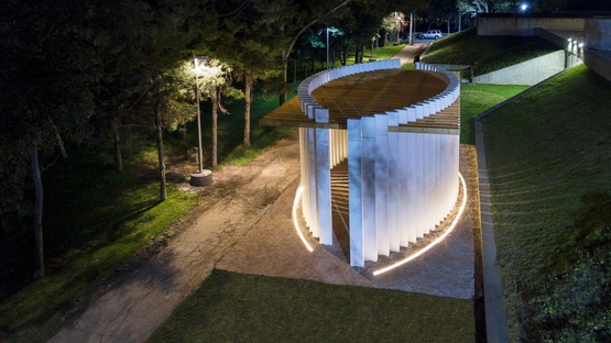 Record attendances at Design Week Mexico 2017