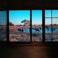 Anotherview. L'arte di guardare dalla finestra.