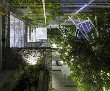 World Architecture Festival 2017, Berlin