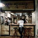 Doppio Malto in Rome designed by Visual Display
