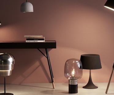 "BoConcept, Danish furniture and ""hygge"""