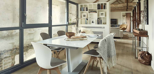 BoConcept Danish furniture and hygge Livegreenblog