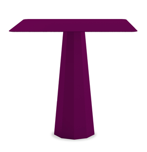 Ultra Violet, the PANTONE colour of the year 2018