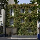 Anonyme, 3579 Flowers, a truly green project