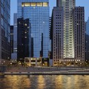 2018 AIA Institute Honor Awards, Chicago Riverwalk