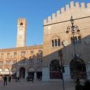 Festival Il Design fa Rumore in Treviso