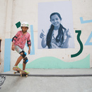 Skateistan, a new Skate School in Phnom Penh