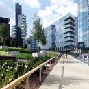 MIPIM Awards 2018: Milan Porta Nuova awarded for the Best Urban Regeneration Project category