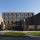 RIBA London Award 2018 for Chadwick Hall by Henley Halebrown