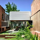 King Bill by Austin Maynard Architects