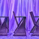 Mas Creations, new evolutions in furniture design