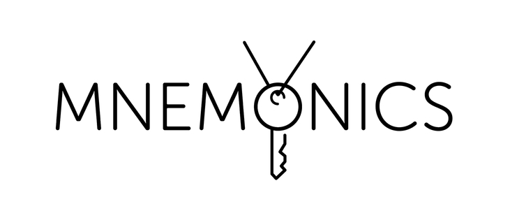 2018 Architecture Biennale, Romania presents Mnemonics
