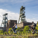 Kunst und Kohle, the end of coal mining in Germany