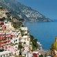 Le Sirenuse, a trip to Positano reworked.