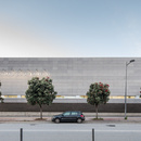 The Atlantic Pavilion by Valdemar Coutinho Architects