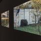 Exhibition Thresholds. Limits of Space, BNKR Munich