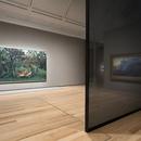 Wilderness, an exhibition at the Schirn Kunsthalle