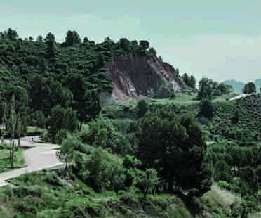 Batlle i Roig wins Landscape of the Year at 2018 World Architecture Festival