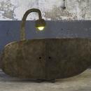 Maarten Baas, Hide & Seek, exhibition at Design Museum Holon
