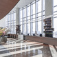 Hyatt Place Hotel Sanya Cina by BLVD International