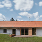 A country house in Moravia by ORA