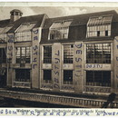 Exhibition netherlands <-> bauhaus - pioneers of a new world