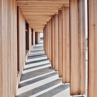 Copenhagen Architecture Festival 2019