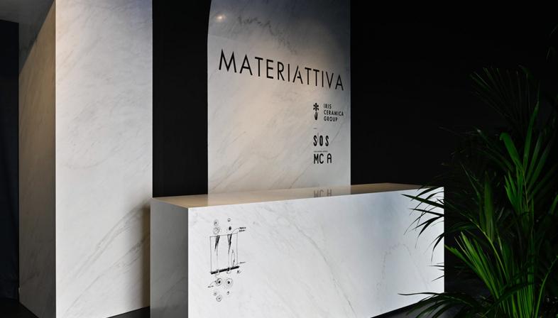 Milan Design Week 2019 together with Livegreenblog