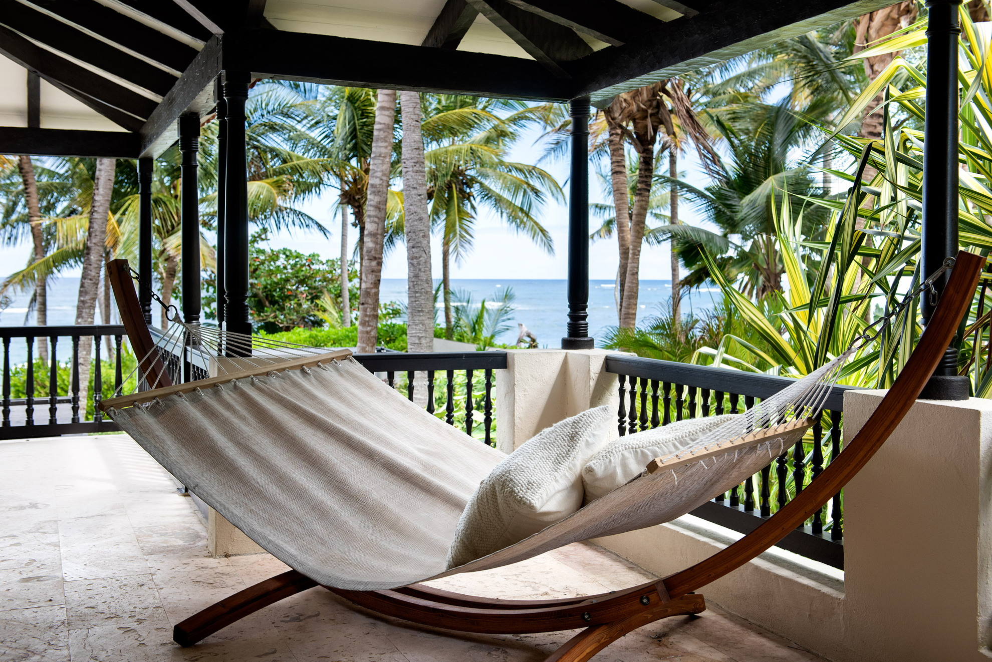 Champalimaud refurbishes Su Casa resort in Puerto Rico   Livegreenblog