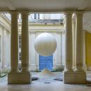 2019 Festival des Architectures Vives (FAV) - Beauty
