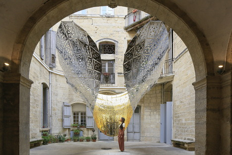 2019 Festival des Architectures Vives (FAV) - Beauty