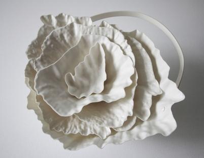 A circular economy artwork