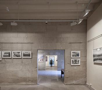 Ana Amado y Montse Zamorano: an exhibition
